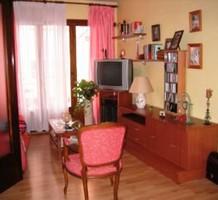 Апартаменты с 2 спальнями и террасой в Ллорет Де Мар, продажа. №10825. ЭстейтСервис.