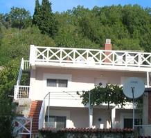 Небольшой дом с видом на море в местечке Чань, продажа. №18401. ЭстейтСервис.