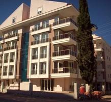 Апартаменты в Турции, продажа. №6475. ЭстейтСервис.