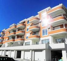 Апартаменты в Герцег Нови, Топла, продажа. №17098. ЭстейтСервис.