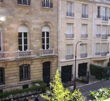 Квартира во Франции, продажа. №13001. ЭстейтСервис.