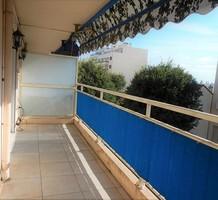 Просторная квартира в пятистах метрах от моря, продажа. №35361. ЭстейтСервис.
