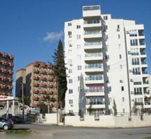 Апартаменты в Турции , продажа. №11434. ЭстейтСервис.
