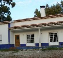 Вилла в Португалии, продажа. №7824. ЭстейтСервис.