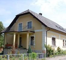 Дом с садом в  Ферлах, продажа. №23431. ЭстейтСервис.