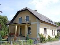 Дом с садом в  Ферлах