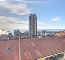 Квартира с видом на море возле Монако, продажа. №36376. ЭстейтСервис.