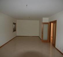 Квартира в Португалии, продажа. №8302. ЭстейтСервис.