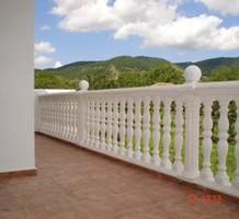 Новый дом в селе Горица, продажа. №6105. ЭстейтСервис.