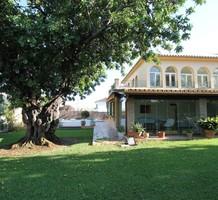 Большая семейная вилла в El Mirador, продажа. №41248. ЭстейтСервис.