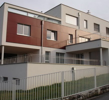 Квартира в Граце, продажа. №14798. ЭстейтСервис.