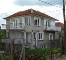 Дом с 4 спальнями в Болгарии, продажа. №3180. ЭстейтСервис.