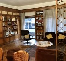 Пятикомнатные апартаменты на Rambla Nova, продажа. №37722. ЭстейтСервис.
