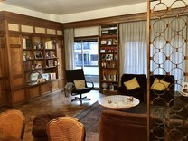 Пятикомнатные апартаменты на Rambla Nova