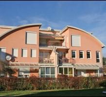 Квартира в Австрии, продажа. №9108. ЭстейтСервис.