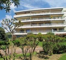 Большая квартира с садиком в районе Jardin Pauline, продажа. №35359. ЭстейтСервис.