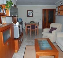 Апартаменты в Испании, продажа. №11627. ЭстейтСервис.
