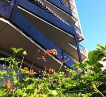 Апартаменты в Нейи-сюр-Сен, продажа. №16345. ЭстейтСервис.