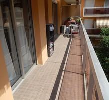Двухкомнатная квартира в ста метрах от моря, продажа. №36956. ЭстейтСервис.