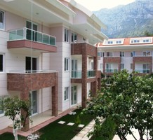 Квартира в Турции, продажа. №14366. ЭстейтСервис.