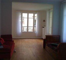 Квартира во Франции, продажа. №14254. ЭстейтСервис.