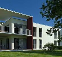 Квартира в Австрии, продажа. №14715. ЭстейтСервис.
