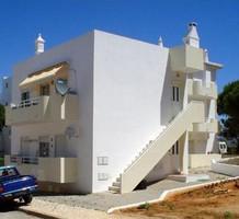 Квартира в Португалии, продажа. №9155. ЭстейтСервис.