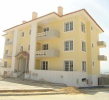 Квартира в Португалии, продажа. №9001. ЭстейтСервис.