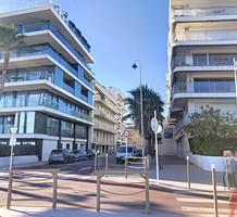 Большая квартира под обновление возле пляжа, продажа. №39182. ЭстейтСервис.