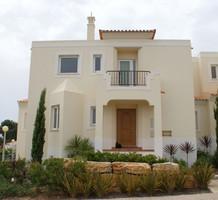 Квартира в Португалии, продажа. №13674. ЭстейтСервис.