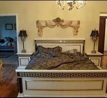 Квартира в Австрии, продажа. №8950. ЭстейтСервис.