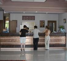 Отель в Турции, продажа. №12841. ЭстейтСервис.