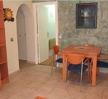 Двухкомнатные апартаменты в Ллорет Де Мар, продажа. №10552. ЭстейтСервис.