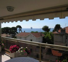 Просторные четырехкомнатные апартаменты в Cannes, продажа. №12010. ЭстейтСервис.
