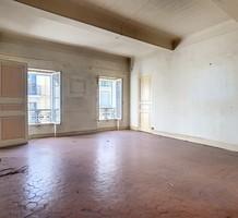 Квартира под ремонт по Rue du Maréchal Foch, продажа. №39179. ЭстейтСервис.