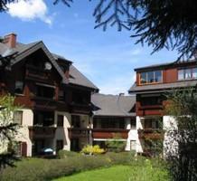 Квартира в Лицене, продажа. №9282. ЭстейтСервис.