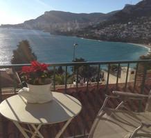 Очаровательный дом с видом на Монако, продажа. №32132. ЭстейтСервис.