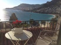 Очаровательный дом с видом на Монако