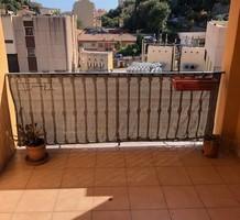Квартира с открытым видом в секторе Carei , продажа. №38617. ЭстейтСервис.