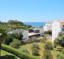 Квартира в 200 метрах от пляжа в Albufeira, продажа. №32297. ЭстейтСервис.