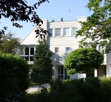 Просторная квартира недалеко от Венского леса, Sievering, продажа. №34778. ЭстейтСервис.