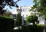 Просторная квартира недалеко от Венского леса, Sievering