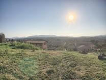 Вилла недалеко от исторической деревни Муан-Сарту