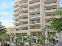 Новая квартира возле моря и Casino de Menton