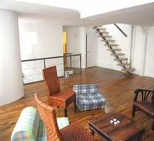 Квартира в центре Парижа с тремя спальнями, продажа. №6133. ЭстейтСервис.