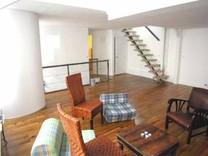 Квартира в центре Парижа с тремя спальнями