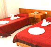 Отель в Турции, продажа. №6172. ЭстейтСервис.