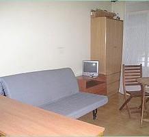 Квартира-студия в Испании, продажа. №10553. ЭстейтСервис.