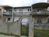 Мини-отель в городе Бар