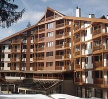 Апартаменты в Боровце, продажа. №15902. ЭстейтСервис.